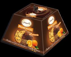 panettone-panciocc-arancia