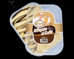 AFFOGATO_AL_CAFF_4f7592ffdb355