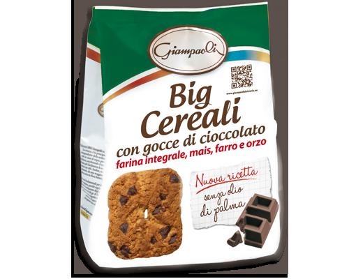 big-biscotti-cereali-cioccolato