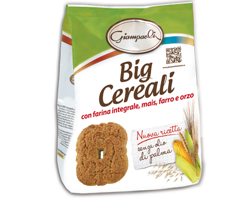 big-biscotti-cereali