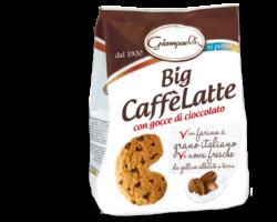 big_caffelatte