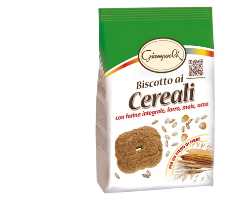 CEREALI___Gr._35_552f75fc295a4
