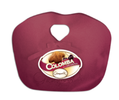 COLOMBA_ALL_AMAR_4f58c62a90d97