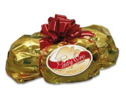 COLOMBA_LADY_ORO_4e3c103f247cd