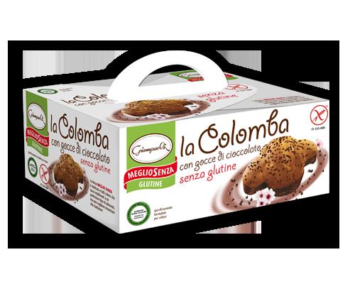 COLOMBA_MEGLIO_S_5655c17481a64