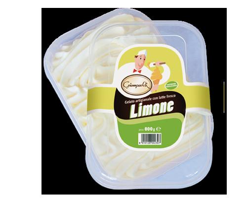 LIMONE_800_g._4f759287d7caa