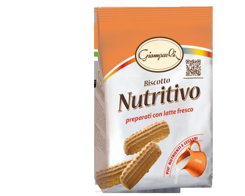 NUTRITIVO___Gr.__552f73bd60333