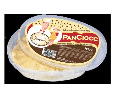 PANCIOCC_500_g._4f758e7ed99fc