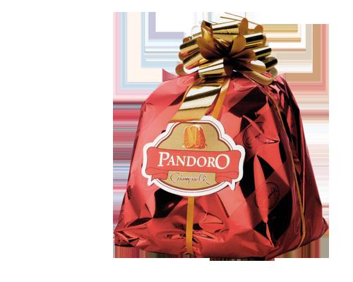 PANDORO_4e394de288372