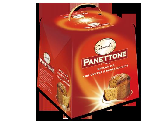 PANETTONE_CLASSI_4dd6859f8e84d