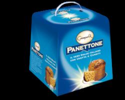 PANETTONE_CLASSI_4dd68709b4270