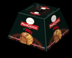 PANETTONE_PANCIO_523817e6e9ffb