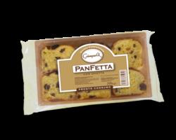 PANFETTA_CON_UVE_4e8f0d65ddb20