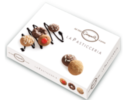 pasticceria_fine_250