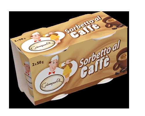 SORBETTO_AL_CAFF_4f758313ca5b7