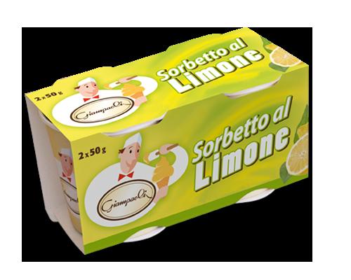 SORBETTO_AL_LIMO_4f75810352b2a