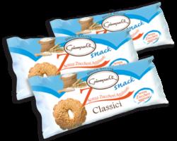 sza-snack