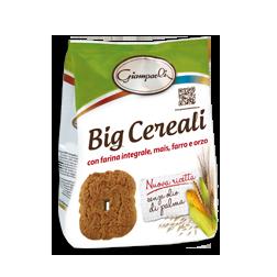 biscotti-cereali