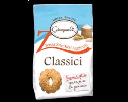 biscotti-senza-zuccheri
