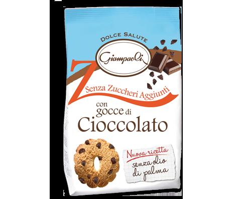 biscotti-senza-zuccheri-cioccolato