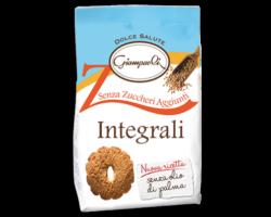 biscotti-senza-zuccheri-integrali