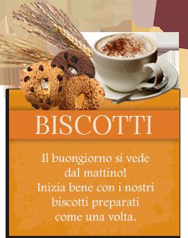 biscottinew