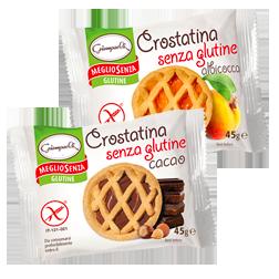 crostatine-senza-glutine