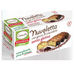 nuvoletta_home