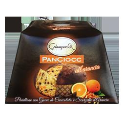 panciocc-arancio