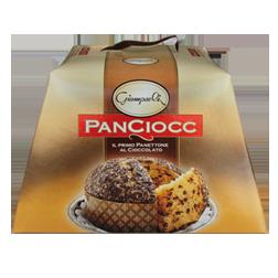 panciocc-classico
