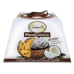 panciocc-cocco