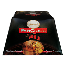 panciocc-varnelli