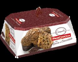 panciocca2017