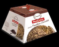 pancioccnew1