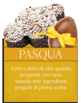 pasqua-new