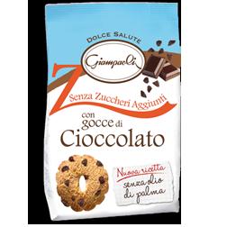 senza-zuccheri-aggiunti-cioccolato