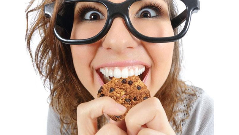 biscotto-giusto-1