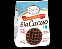 big-cacao-senza-lattosio