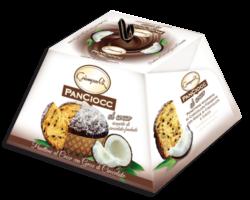 panettone-panciocc-cocco