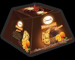 panciocc_arancianew