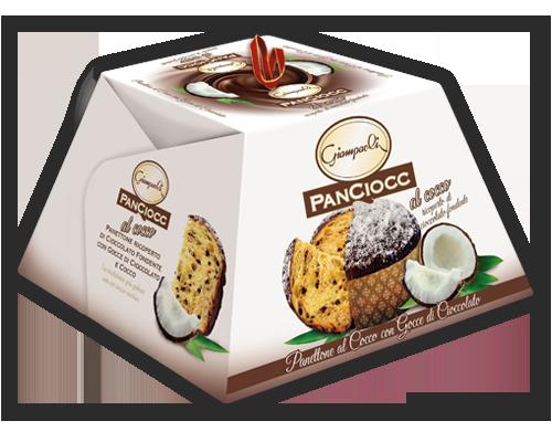 panciocc_cocconew