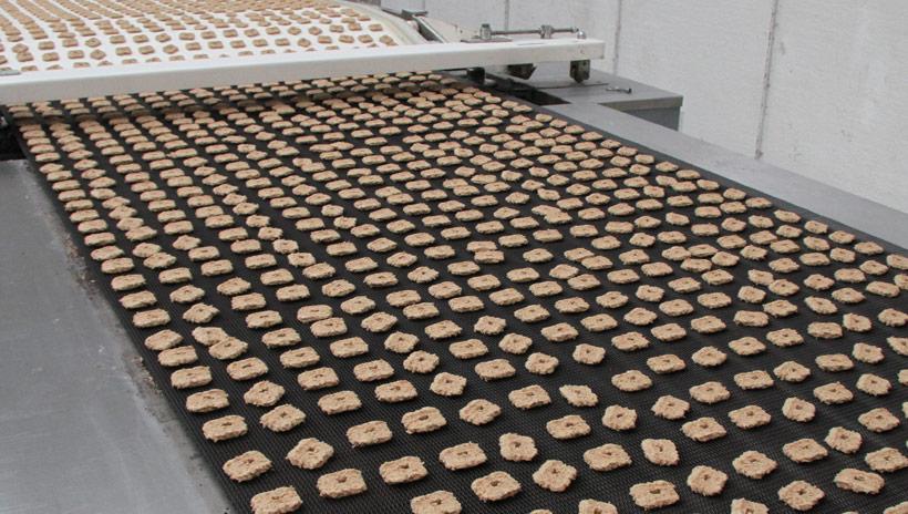 produzione-biscotti-giampaoli-1