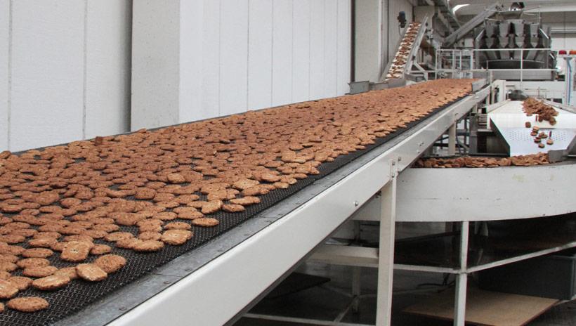 produzione-biscotti-giampaoli-4
