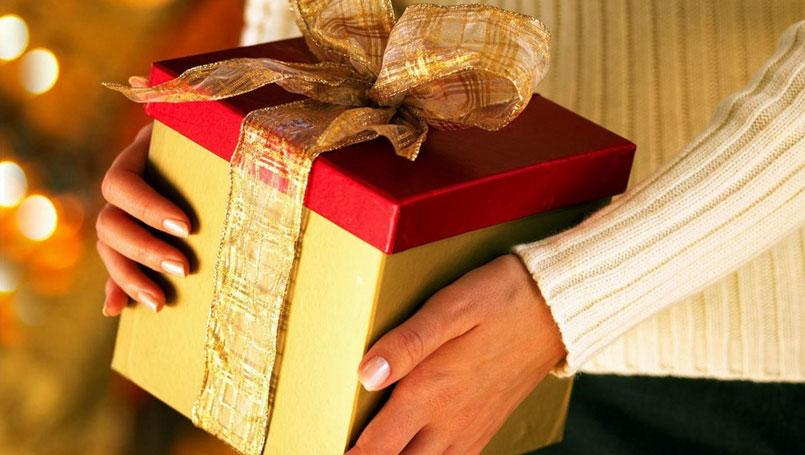 regalo-che-vale