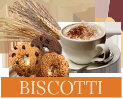 biscotti-prodotti