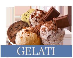 gelati-prodotti