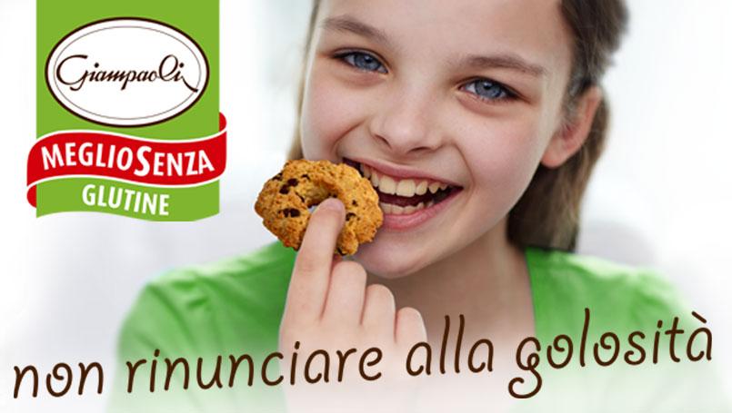 fiera-gluten-free