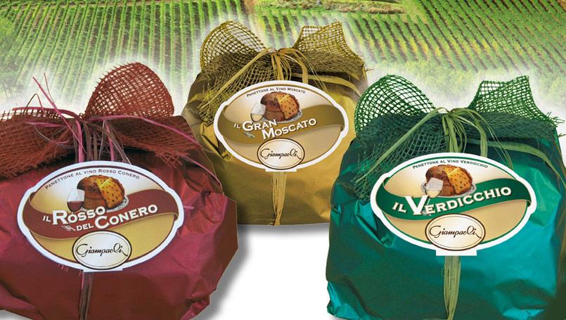 panetton-al-vino