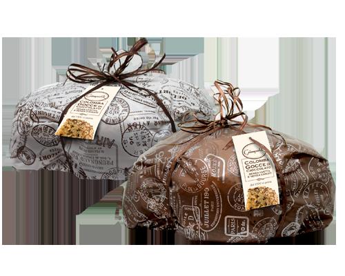colombe-incartate-cioccolato