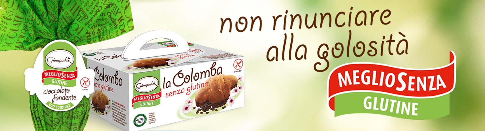 pasqua_senza_glutine